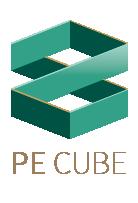 PE Cube